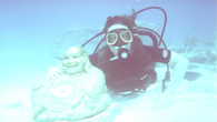 Florida Keys Dive Week!